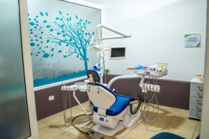 Tidenti Dental Studio, Muxbal, Guatemala City