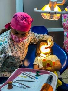Tidenti Dental Studio | Muxbal
